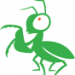 bug-form