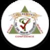 logo-accredited