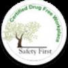 logo-drug-free