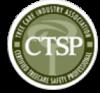 logo-tcia-ctsp