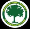 logo-tree-society